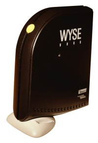 Picture of Wyse Winterm WT9150SE XP Embedded SP1